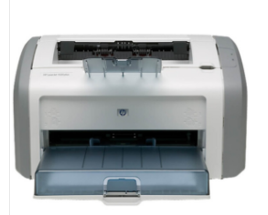 Image  l hp 330atp v 3 mr   j