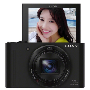 Image sony wx500%e4%b8%bb%e5%9b%be1