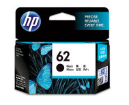Image hp 62%e5%a2%a8%e7%9b%92%e5%9b%be%e7%89%87%e9%bb%91